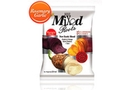 Sweet Potato Mixed Chips (Rosemary Garlic Flavor) - 2.8oz [3 units]