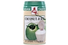 Coconut Juice - 11.8 fl oz [24 units]