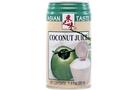 Coconut Juice - 11.8 fl oz
