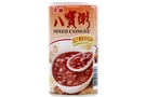 Buy Mixed Congee Dessert - 11.5oz