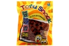 Buy Tofu Snack (BBQ Flavor) - 4.95oz