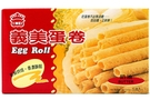 Buy I MEI Egg Roll (Butter Flavor) - 2.64oz