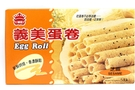 Egg Roll (Sesame Flavor) - 2.65oz