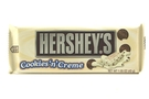 Buy Hershey Cookies N Creme - 1.55oz