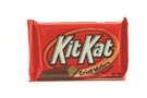 Buy Kit Kat Kit Kat Standard Bar - 42g