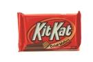 Buy Kit Kat Kit Kat Standard Bar - 42g