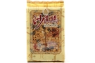 Sacima (Flour Cake With Sesame Raisin) - 8.82oz