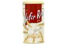 Buy Wafer Roll (Vanilla Flavor) - 13.5oz