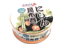 Buy Nissin Kombu-Maki Kyokuyo (Herring Wrapped In Kelp) -2.82oz