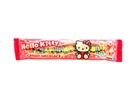 Buy Kandy Kastle Hello Kitty Candy Necklace - 1.23oz