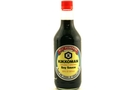 Soy Sauce Naturally Brewed (Original) - 20 fl oz [ 3 units]