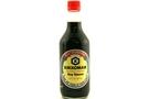 Soy Sauce Naturally Brewed (Original) - 20 fl oz