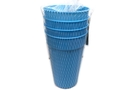 Buy Tumbler Cup (20 fl oz) - 4 pcs