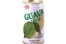 Buy Guava Drink - 11.48fl oz [1 units]