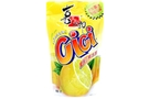 Juice Drink (Lemon Flavor) - 5.2oz