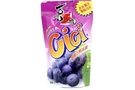 Jelly Juice (Grape Flavor) - 5.2oz [30 units]