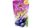 Juice Drink (Grape Flavor) - 5.2oz [ 6 units]