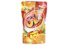 Jelly Juice Drink (Orange Flavor) - 5.2oz [ 6 units]