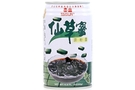 Buy Grass Jelly Drink - 10.8oz