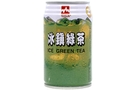 Buy Ice Green Tea - 10.48oz