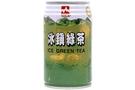 Ice Green Tea - 10.48oz