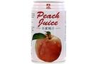 Peach Drink [3 units]