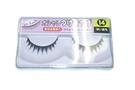 Buy JPC False Eyelashes Type #14 (Short Straight 10 cm) - 1 Set