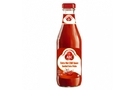 Buy ABC Sambal Extra Pedas (Extra Hot Chili Sauce) - 11.5 fl oz