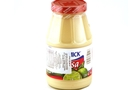 Mayonnaise with Lemon Juice - 28oz