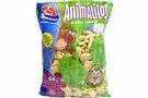 Buy Galletas Animalitos Cookies - 17.63oz