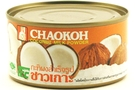 Coconut Milk Powder - 2.2oz