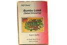 Bumbu Lotek (Lotek Salad Dressing) - 7.05oz