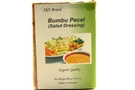 Buy Bumbu Pecel (Pecel Salad Dressing)  - 7.05oz