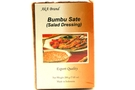 Bumbu Satay (Satay Sauce) - 7.05oz