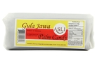 Original Java Sugar - Palm Candy (Gula Jawa) - 17oz [6 units]