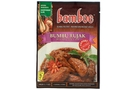Bumbu Rujak (Red & Spicy Mix Seasoning) [6 units]