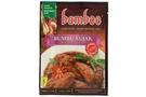 Bumbu Rujak (Grilled Chicken In Rujjak Sauce Flavor) - 1.7oz [ 3 units]