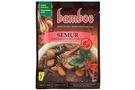 Bumbu Semur (Beef Gravy Seasoning) - 2.4oz