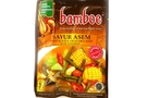Buy Bumbu Sayur Asem (Tamarind Soup Seasoning) - 2.1oz