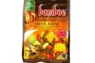 Bumbu Sayur Asem (Tamarind Soup Seasoning) - 2.1oz