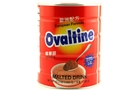 Ovaltine Malted Drink (European Formula) - 42.32oz
