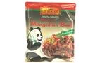 Sauce For Mongolian Beef - 8oz [ 3 units]