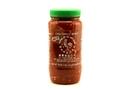 Chili Garlic Sauce (Tuong Ot Toi Viet-Nam) - 18oz