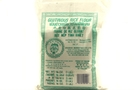 Buy Rice Flour Glutinous (Bot Nep Tinh Kiet) - 16oz
