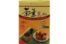 Flavoured Tea Egg Spices - 1.69oz
