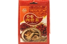 Bau Ku Tea Spices - 1.7oz