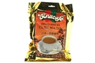 Instant Coffee Mix 3 in1 (Ca Phe Hoa Tan / 20-ct) - 14.1oz [ 6 units]