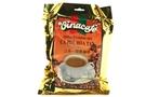 Instant Coffee Mix 3 in1 (Ca Phe Hoa Tan) - 14.1oz