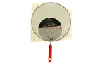 Splatter Screen - 11 inch diameter