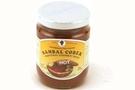 Sambal Cobek Terasi (Hot) [3 units]